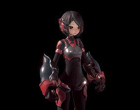 Zen T-10 3D