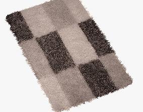 Carpet 007 3D model