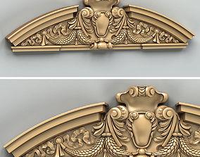 3D Crown 003