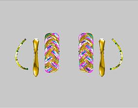 3D printable model Jewellery-Parts-22-7s2eibqm