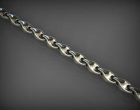 3D printable model Chain link 146