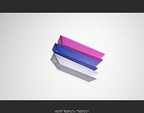 File 03 3D model