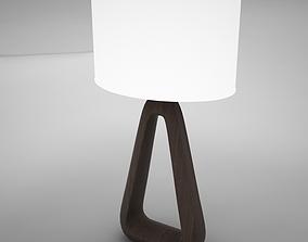 3D lamp18
