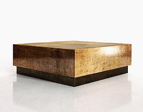 3D model Loren Table 98