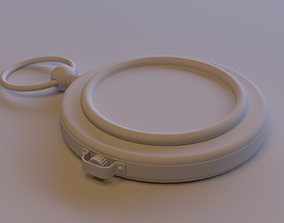 Compass 3D printable model