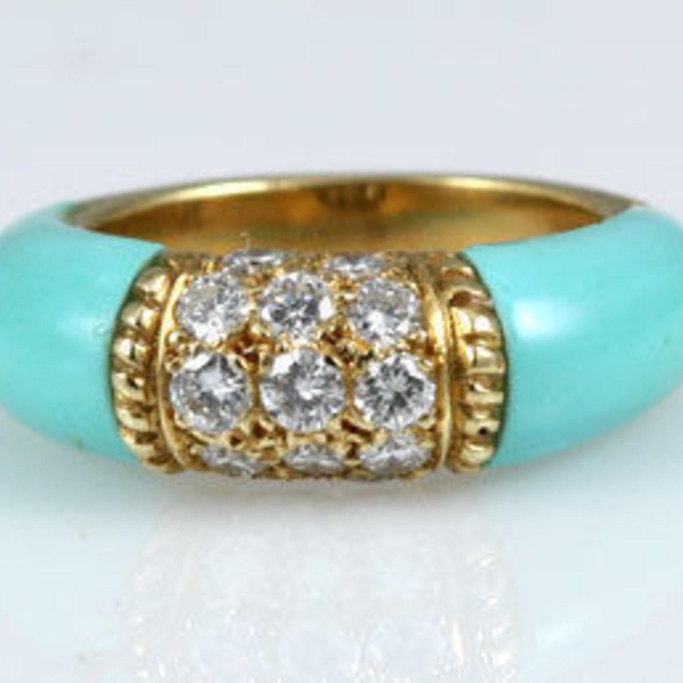 jeweller