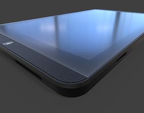3D Tablet V01