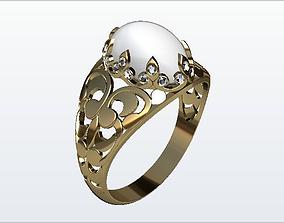 Ring 3D print model1