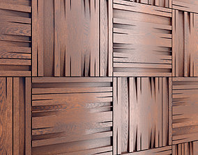 Barcode Uno-Lithos Design 3D