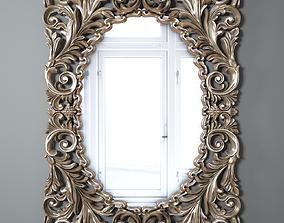 3D Mirror Schuller 309912