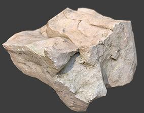 3D model Tina Stone