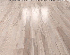 3D Wood Floor Planks Pack 25