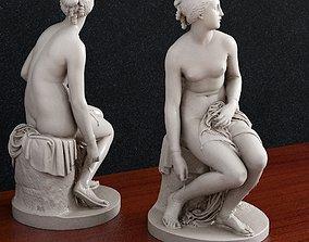 decor 3D print model Sculpture8