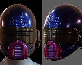 VR / AR ready Gas 7
