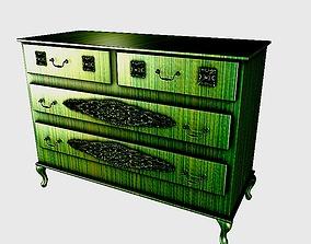3D Cabinet 1