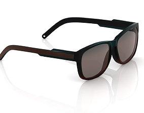 wear sun 3D print model Eyeglasses for Men and Women