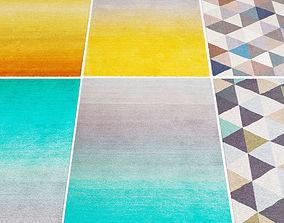 carpets 3D Carpet collection
