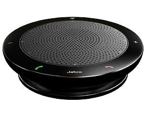 3D Jabra Speak 410