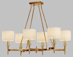 3D model Light-14