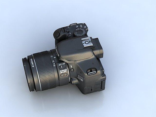 canon-600d-3d-model-max.jpg