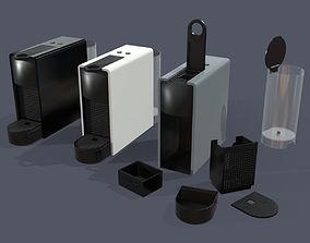 USDZ 3d models | download USDZ 3d files | CGTrader