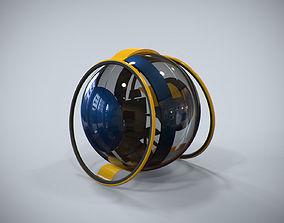 WX-10 3D