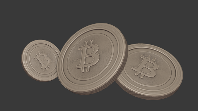 bitcoin_img_05.png