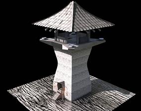 3D asset Settlement v2