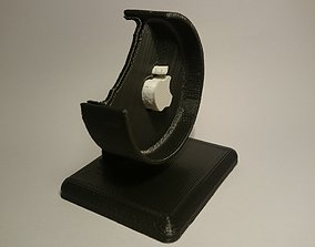 Apple Watch Stand 3D printable model