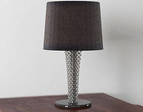 3D lamp 11 am142