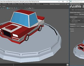 3D Auto Snapshot plug-in for Autodesk Maya