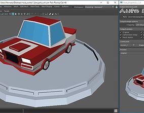 3D Auto Snapshot plug-in for Autodesk Maya maya