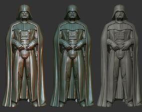 Darth Vader 3D Printable