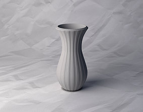 VASE 236 3D printable model