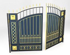 3D Gate 02