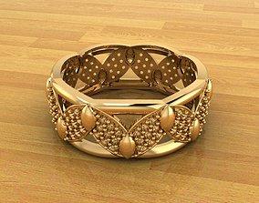 Ring 23 wedding 3D printable model
