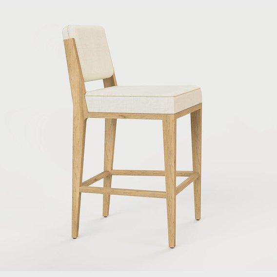 Kitchen / Bar stool