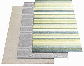 3D KATEHA Carpet for variations 8