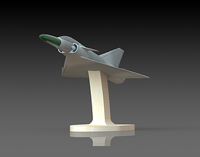 3D print model Atlas Cheetah