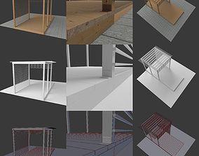 3D pergola6