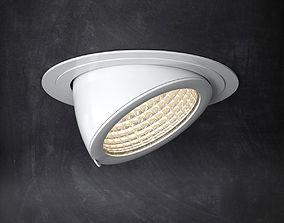 3D lamp 75 AM152