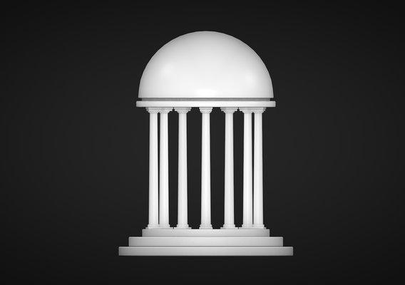 A Rotunda