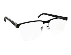 3D PBR Glasses 04