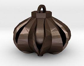 3D printable model Lantern