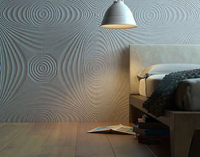 Archmodels furniture 3D