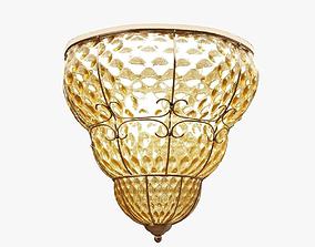 3D model Ceiling lamp Arte Lamp