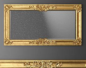 classic mirror 10 3D