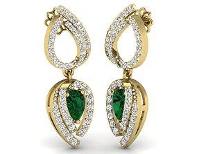 Women earrings 5
