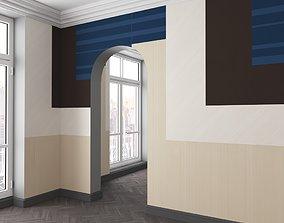 3D Wallpaper for variation-99