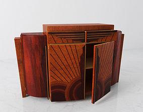 3D cabinet 33 am142